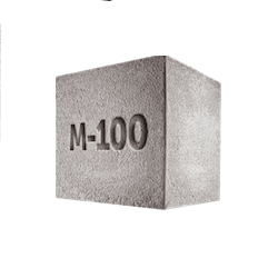 Цена заказа бетона бетон м350 цена за куб москва