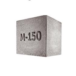 Куплю бетон цена за куб штроборез по бетону купить в леруа мерлен
