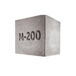 купить бетон в харькове для фундамента цена