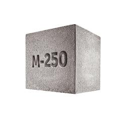 Купить бетон б 25 бетон заводы купить