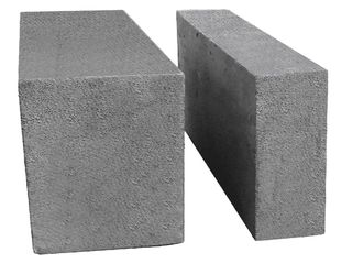 куплю пено бетон